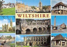 BR76001 marlborough devizes wootton bassett  wiltshire  uk