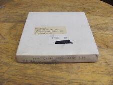 NOS Rocky Cycles Honda CR480 CR500 1982-85 1.25 OS 06-6866