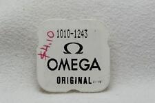 NOS Omega Part No 1243 for Calibre 1010 - Fourth Wheel