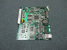 NEC Electra Elite IPK 750048 CPU II (100) U10 ETU Main Cabinet Processor Card
