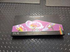 Prismacolor Premier Colored Pencils 150/Pkg   070735003843