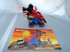 LEGO Legoland Ritter 6043  Drachenkatapult  (6043-131)
