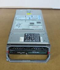 Dell PowerEdge M710HD servidor de hoja 2 X Intel seis núcleos XEON X5650 2.66GHz 36GB R