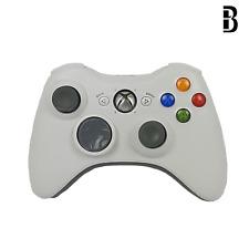 Microsoft Xbox 360 controller, sehr guter Zustand PC contoller weiß