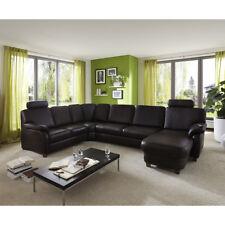polinova sofas und sessel g nstig kaufen ebay. Black Bedroom Furniture Sets. Home Design Ideas