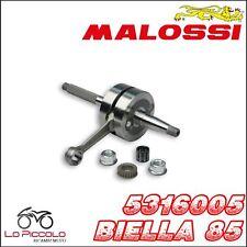 5316005 Malossi Crankshaft Rhq MHR Team Vespa LX 50 2T