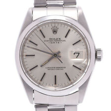 ROLEX Oyster Perpetual Date 1500 watch 800000084561000