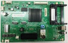 Placa base Main Board TV Philips 32phh4100/88 715g6947-m01-000-004y