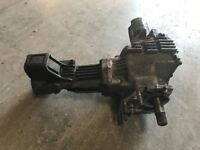 2009-2014 Toyota Venza Transfer Case Assembly AWD 4WD 4X4 2.7L 3.5L OEM
