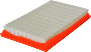 Air Filter-Extra Guard Fram CA4309