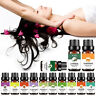Natural 10ml Essential Oils Pure Aromatherapy Essential Oil Fragrance Aroma