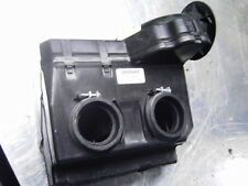 SKI DOO AIR BOX CHAMBER ASSEMBLY 600 2005 MXZ REV GSX