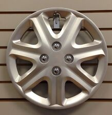 "NEW 2003-2005 Honda CIVIC 15"" Hubcap Wheelcover"