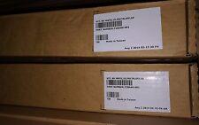 728440-001 HP rails SFF DL60 G9 DL160 G9 DL360 G9 - 1U