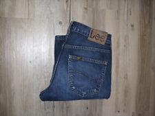 Lee Denver Flare/ Bootcut Jeans W30 L32 SEHR GUTER ZUSTAND BB516