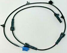 OEM ALS-2628 New ABS Wheel Speed Sensor