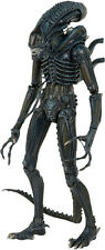 ALIENS - Alien Warrior 1986 1/4 Scale Action Figure (NECA) #NEW