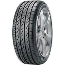 """Neumáticos y cámaras de ancho de neumático 215 17"""" para motos"""