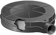 PURFLUX Filtro de aire RENAULT EXPRESS SUPER 5 9 A751