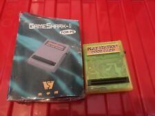 Playstation Code Card playstation 1 ps1