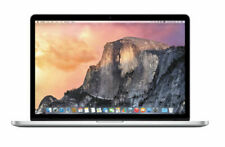 Apple 13.3in MF841LL/A MacBook Pro Notebook Computer with Retina Display