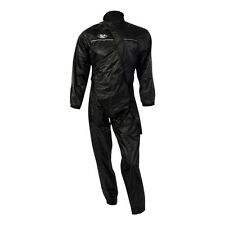 Oxford Motorcycle Rain Suits