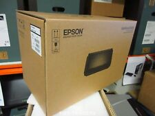 Epson WorkForce DS-520 A3 A4 USB 30PPM Color Sheetfed Scanner B11B234401 NEW