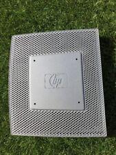 HP T5740w Thin Client 2gb Flash 1gb RAM Win Embedded STD 590126-001 AC Adapter