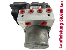 Kia Venga 1.4 ABS Block Hydraulikblock 0265238058 58920-1P200 0265951240
