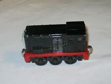 Diesel Train Metal Thomas The Train