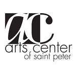 Arts Center of Saint Peter