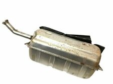 MB MERCEDES-BENZ SL R230 FUEL TANK A2304703801
