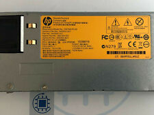 HP HSTNS-PL29 Server Netzteil 750W P/N:643955-201 PSU