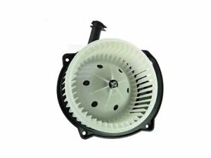 Blower Motor For 2006-2010 Hummer H3 2007 2008 2009 C259CH