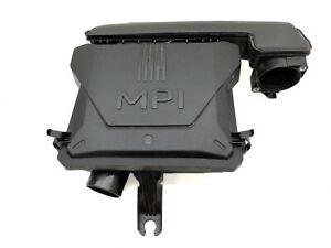 Luftfilterkasten für Hyundai I10 III MPi 1,0 49KW 5tkm!! 28110-K7100