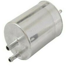 For C32 AMG CL500 CL55 AMG CLK55 AMG G55 AMG SL55 AMG Hengst Fuel Filter New