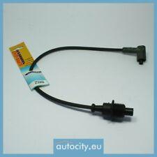 Super-Lead Z50AQ Ignition Cable/Faisceau d'allumage/Bougiekabel/Zundleitung