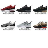 Nike Air Max Sequent 4 IV Men Running Shoes Sneakers Trainers Pick 1