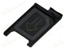 Origin. Sony Xperia Z3 Z3 Compact Z5 Compact SIM Karten Halter Adapter 1285-0492
