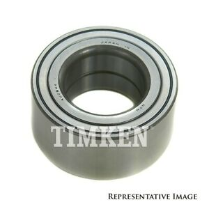 Wheel Bearing Timken 510010