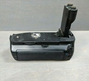 Zeikos ZE-CBG7D Battery Grip for Canon 7D