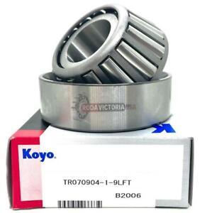 WJ-202616 KOYO