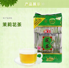 Jasmine Tea Bag Clearing Heat Detoxicate Stop Dysentery Weight Loss 100 bags