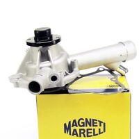 Wasserpumpe MERCEDES-BENZ C-Klasse W202 180 200 220 230 S202 180 T 200 T 230 T