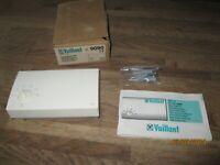 Vaillant 9090 VRT 3 Raumtemperaturregler NEU