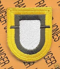 1st Bde Washington State Guard WSG Cmd Beret Flash patch