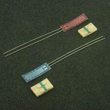 Calibrador de tensión de tipo 23 Aluminio