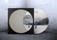 DEEP - DEEPWALKING (PICTURE LP)   VINYL LP NEU