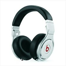 Beats By Dr.Dre Pro Sealed Professional Headphone Black MH6P2PA/A Japan NEW