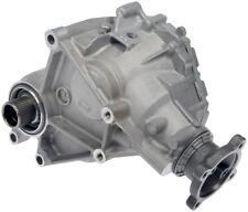 2007-2014 OEM Ford Edge Explorer Taurus AWD PTU TRANSFER CASE DIFF AT4Z7251G